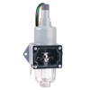 1000E Explosion-Proof Diaphragm Operated Pressure Switches