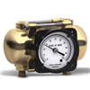 1120 Series Differential Pressure Units