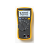 114 Electrical Multimeter