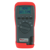 1205A-5 Handheld CO Analyzer