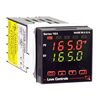 16A Temperature/Process Controller