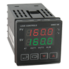 16B 1/16 DIN Temperature/Process Controller