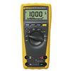 177 True-RMS Digital Multimeter