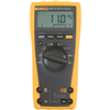 179 True-RMS Digital Multimeter