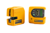 180LR / 180LG Laser Level and Laser Level Systems