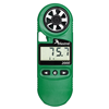 2000 Pocket Wind Meter