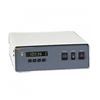 2100 / 2200 Benchtop Temperature Controllers