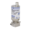 224 Ultra High Purity Pressure Transducer