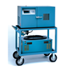 2500/2500ST Benchtop/Mobile Humidity Generator
