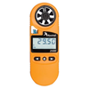 2500 Pocket Weather Meter