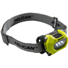 2745 Pelican™ Safety Approved Headlamp