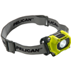 2755 Pelican™ Safety Approved Headlamp