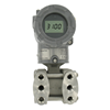 3100D Explosion-proof Differential Pressure Transmitter