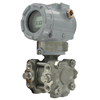 3100MP Explosion-Proof Multiplanar Differential Pressure Transmitter