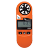 3500FW Fire Weather Meter