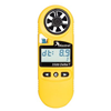 3500 Delta-T Pocket Weather Meter
