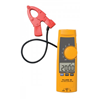 365 Detachable Jaw True-RMS AC/DC Clamp Meter