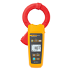 369 FC Current Clamp Meter