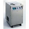 3900 Two Pressure Two Temp. Low Humidity Generator