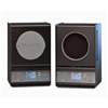 4180 / 4181 Precision Infrared Calibrators