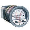 43000 Capsu-Photohelic Pressure Switch/Gage