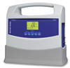450TOC Portable TOC Analyzer