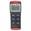 472A-1 Dual Input Thermocouple Thermometer