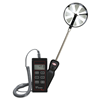 473B Vane Thermo-Anemometer Test Instrument