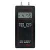 475 Intrinsically Safe Handheld Digital Manometer