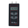 477AV Handheld Digital Manometer
