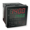 4B 1/4 DIN Temperature/Process Controller