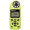 5200 Professional Environmental Meter