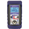 525Plus Diagnostic Thermocouple, RTD & Milliamp Calibrator