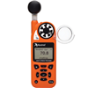 5400FW Fire Weather Meter Pro WBGT