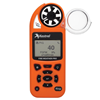 5500FW Fire Weather Meter Pro