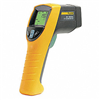 572-2 High-Temperature Infrared Thermometer