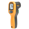 59-MAX+ Infrared Thermometer