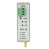 607D DIN Rail Mount Differential Pressure Transmitter
