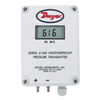 616WL Differential Pressure Transmitter