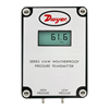 616W Differential Pressure Transmitter