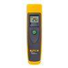 61 Mini Handheld Infrared Thermometer