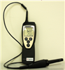 625 Handheld Humidity/Temperature Hygrometer