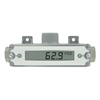 629C Wet/Wet Differential Pressure Transmitter