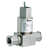 636D Fixed Range Differential Pressure Transmitter