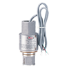 636 Fixed Range Pressure Transmitters