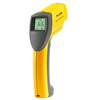 63 Mini Infrared Thermometer Gun