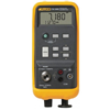 718 Pressure Calibrators