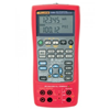 725Ex Multifunction Process Calibrator