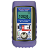 820 Multifunction Process Calibrator