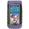830 Multifunction Process Calibrator